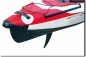 Bic Sport BIC YakkAir Full HP 1 Kayak