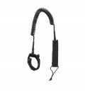 Sirion Stand Up Paddle (SUP) Leash - Fangriemen
