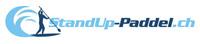 StandUp-Paddel.ch Logo